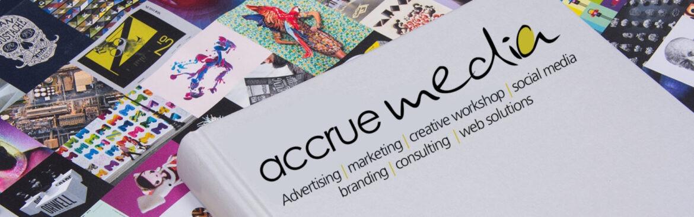 Accrue Media