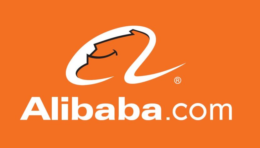 Accrue Media Blog - AliBaba
