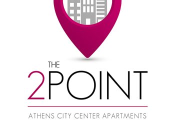 2 the Point Rentals