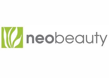 Neobeauty