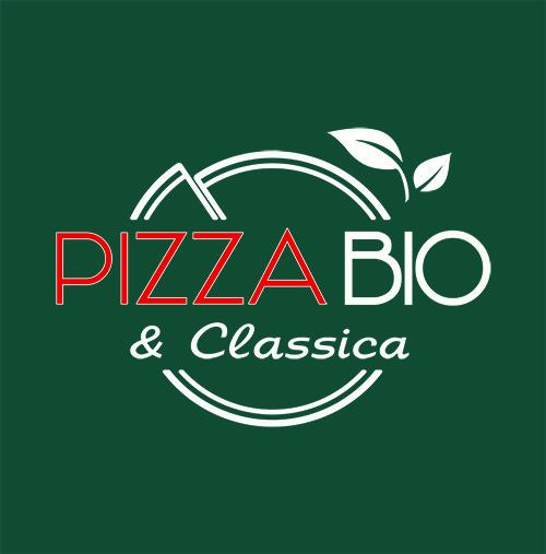 Pizza Bio & Classica